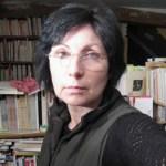 Portrait de l'Auteur