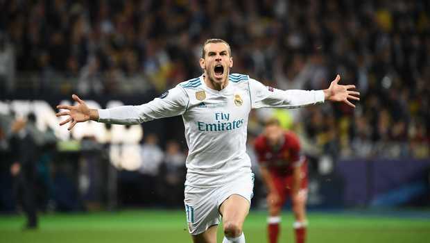 El Real Juara