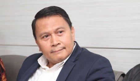 PKS Sindir Prabowo Suka Ke Luar Negeri