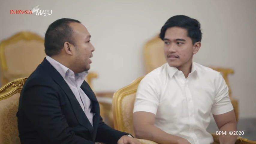 Awal Tahun 2020, Prabowo Mendadak Temui Jokowi, Ada Apa? 2
