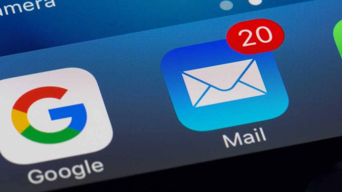 E-mail marketing: por que investir nesta estratégia