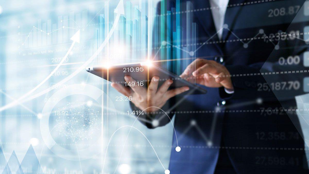 O que fazer na estratégia de marketing digital da sua empresa