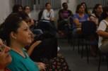 palestra pedagogia1