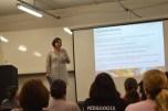 palestra pedagogia7