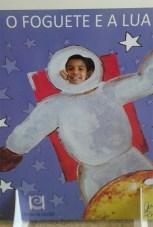 astronauta12