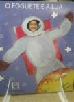 astronauta17