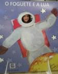 astronauta21