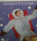 astronauta26