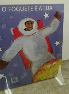 astronauta30
