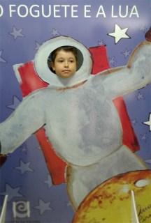 astronauta35