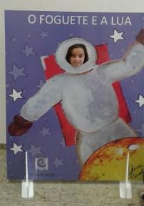 astronauta36