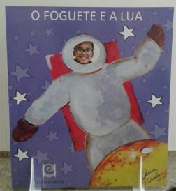 astronauta42