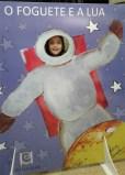 astronauta43