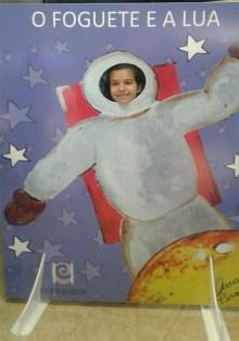 astronauta46