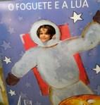 astronauta51