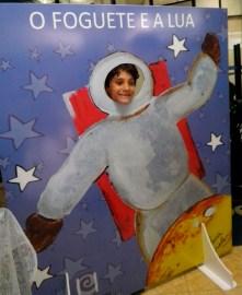 astronauta52