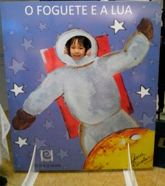 astronauta53