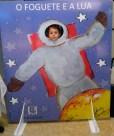 astronauta56