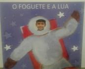 astronauta58
