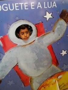 astronauta59