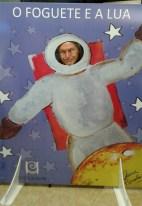 astronauta6