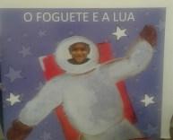 astronauta64