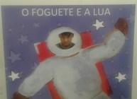astronauta65