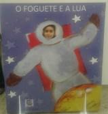 astronauta68