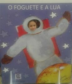 astronauta78
