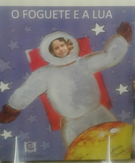 astronauta79