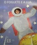 astronauta8