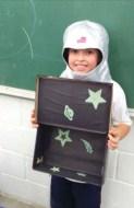 caixa-de-estrelas-do-joao-pedro1