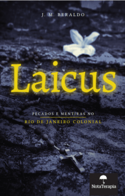 laicus