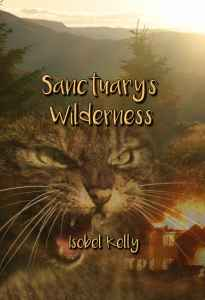 Sanctuary's Wilderness