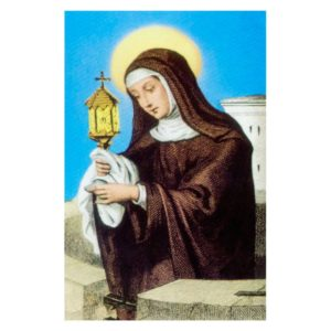 santino-santa-clara-min