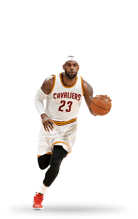 Jamal Crawford Wallpaper Hd Png S Skinned Png S Editor Assistant