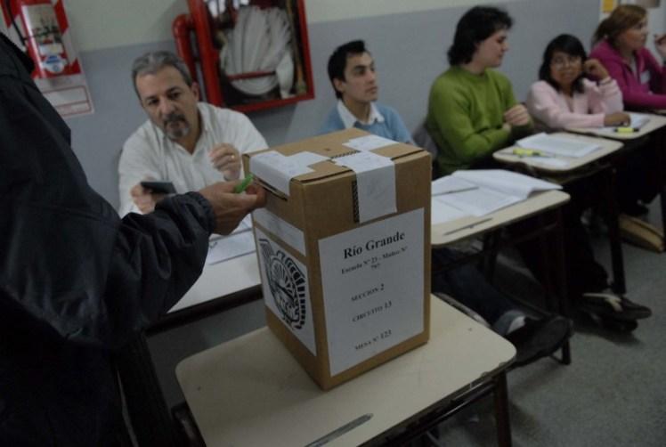 ELECCIONES-TIERRA-DE-FUEGO-e1434899387470