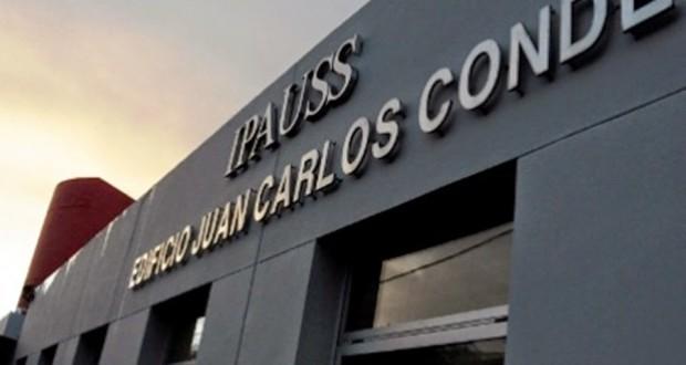ipauss-ushuaia-620x330
