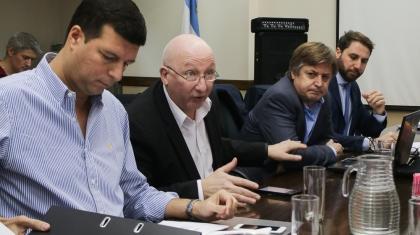 list_comisio-recibio-jose-labrocca-equipo-ministerial_24696