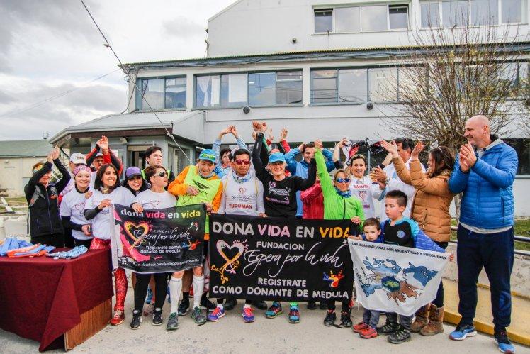 MG_ Maratón 210 km por 210 donantes de médula (4)