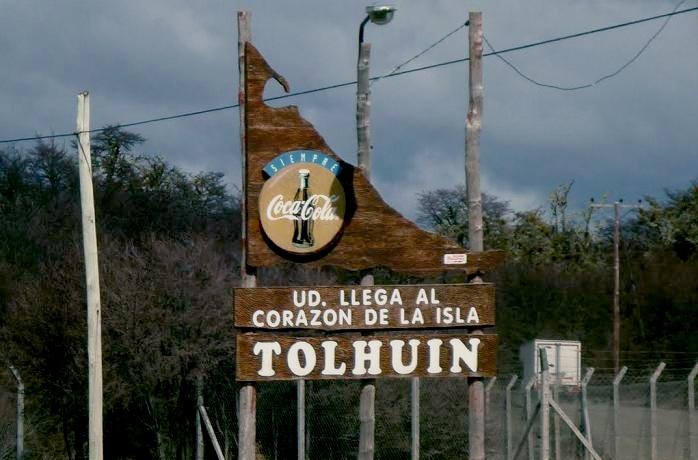 tolhuin-1