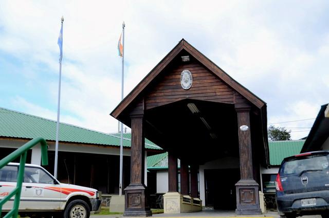 Edificio-Ushuaia