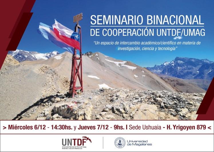 seminario_binacional-02