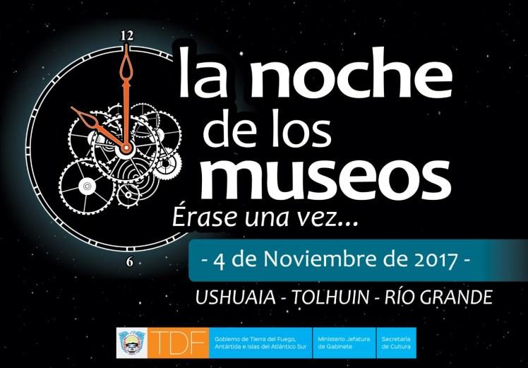 thumbnail_noche de los museos 3-01