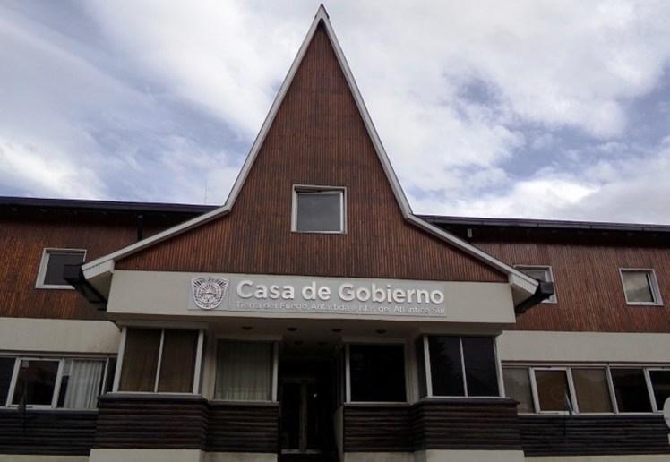 casa-de-gobierno1