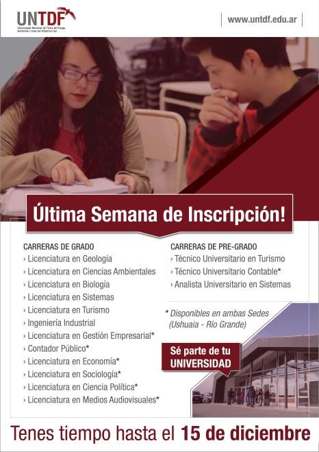 flyers_carreras_fecha_dias-02-1