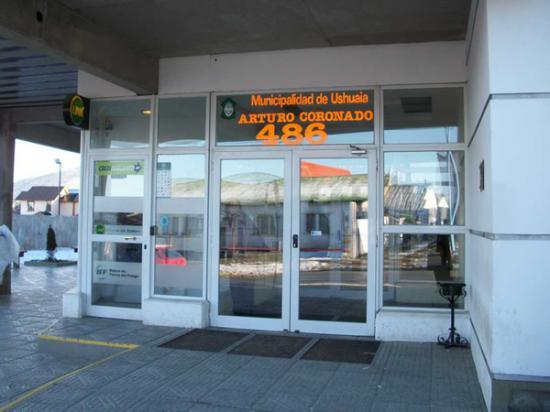 municipalidad-de-ushuaia