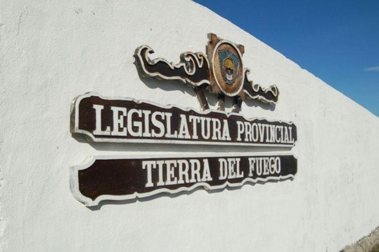 55306-el-viernes-29-sera-la-ultima-sesion-ordinaria-del-anio-en-la-legislatura