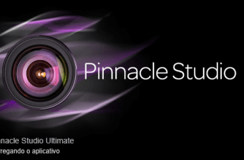 PORTABLE PINNACLE STUDIO ULTIMATE