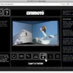 Editor de video online: Melhores, mais rápido e grátis